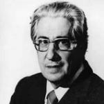 Carlo Casalegno