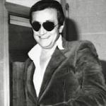 Italo Toni