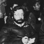 Guido Puletti