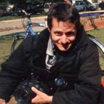 Raffaele Ciriello