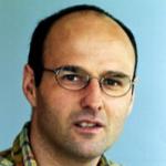 Gabriel Grüener