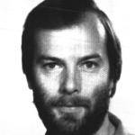 Alessandro Ota
